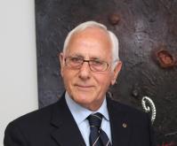 Presidente Matteo PELLICONE