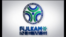 NEWS FIJLKAM