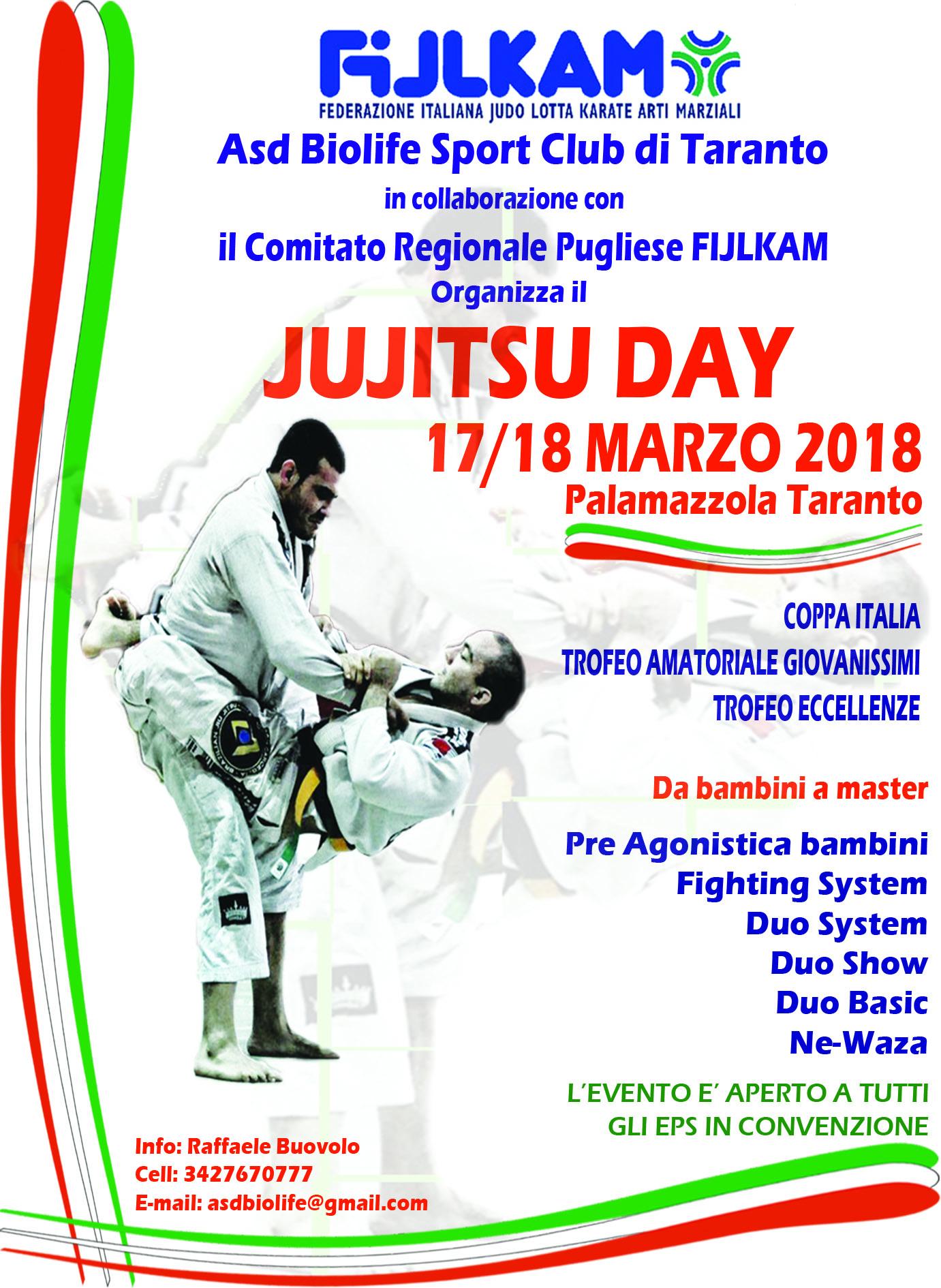 jujitsu-day-2018-locandina