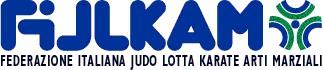logo-fijlkam-lungo