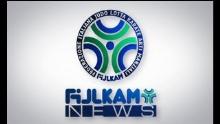 news-fijlkam