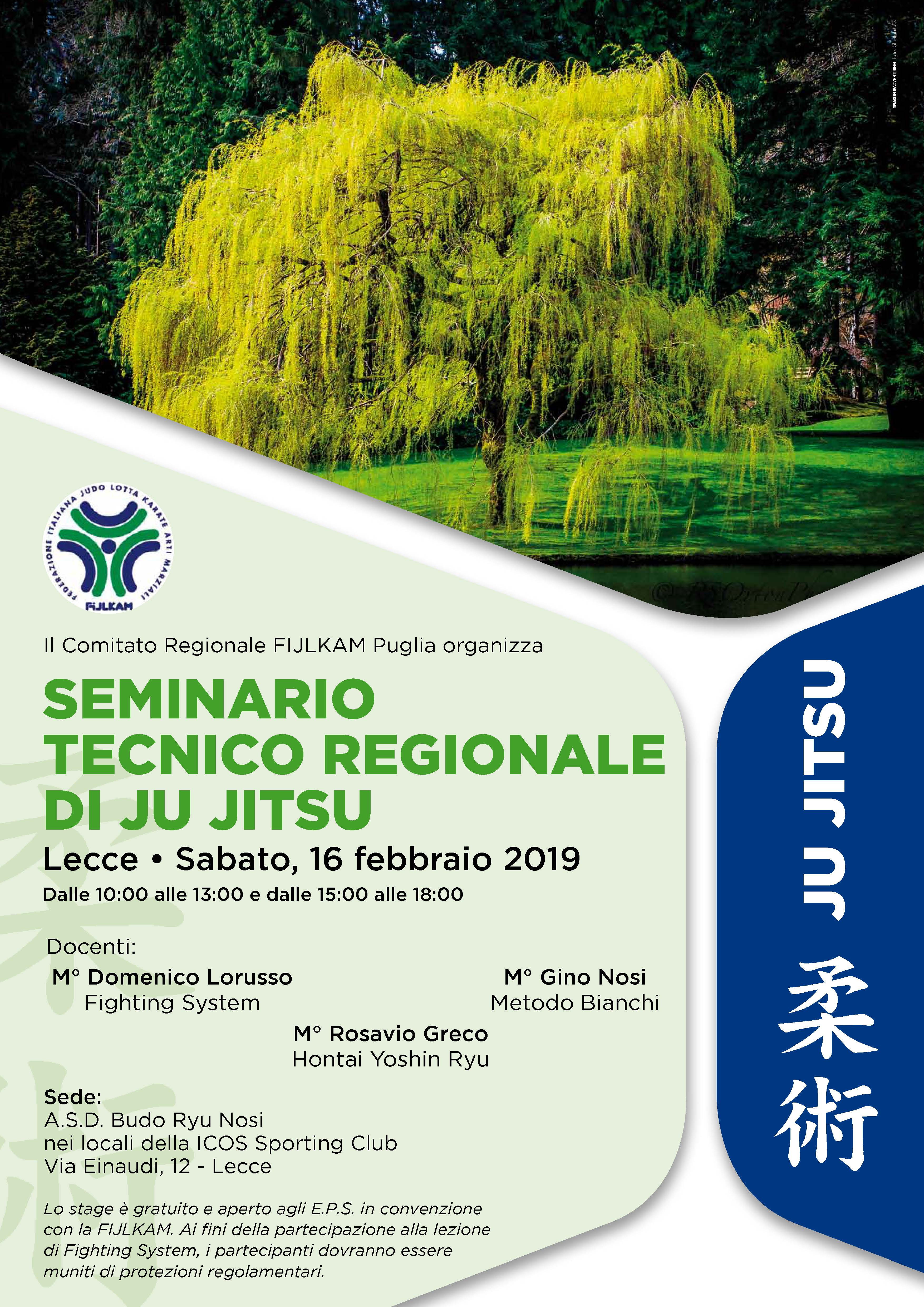 seminario-tecnico-regionale-ju-jitsu-16-02-2019