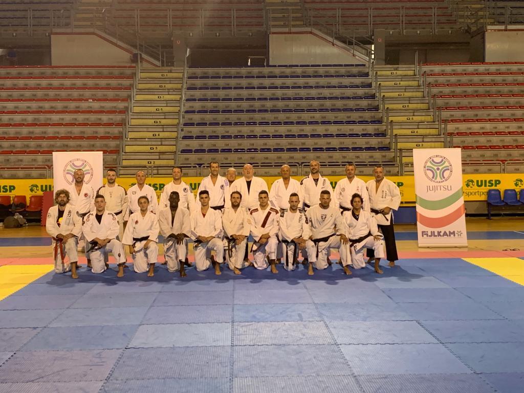 Fijlkam Karate Calendario Gare 2020.Fijlkam C R Puglia Notizie Eventi Del Comitato Regionale